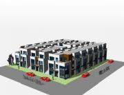 Redevelopment-Site-Calgary