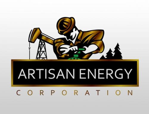 Artisan Energy