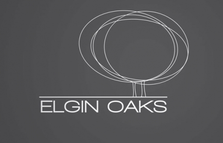 elgin-oaks