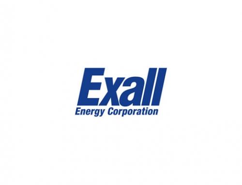 Exall Energy