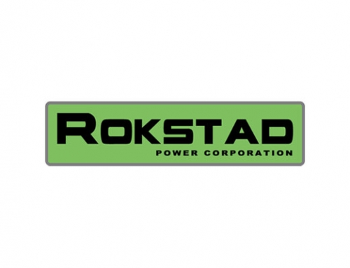 Rokstad Power