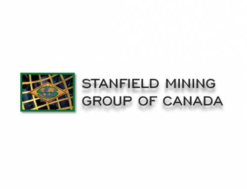 Stanfield Mining Group
