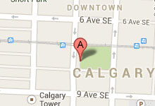 calgary-map