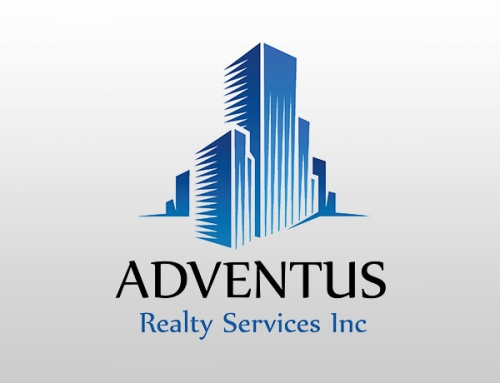 Adventus Realty Services