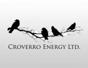 Croverro 600x475