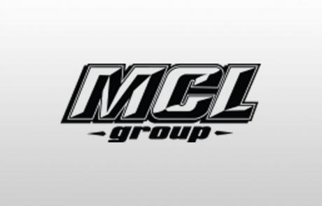 MCL logo 600x475