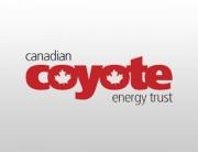 canadiancoyotelogo 600x475