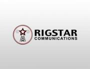 cropped-RigStar_Horizontal2_trans-e1419033710528