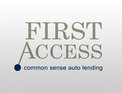 First Access Funding Corp.